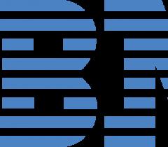 IBM remolds DB2 10.5 as a Hadoop and in-memory database killer